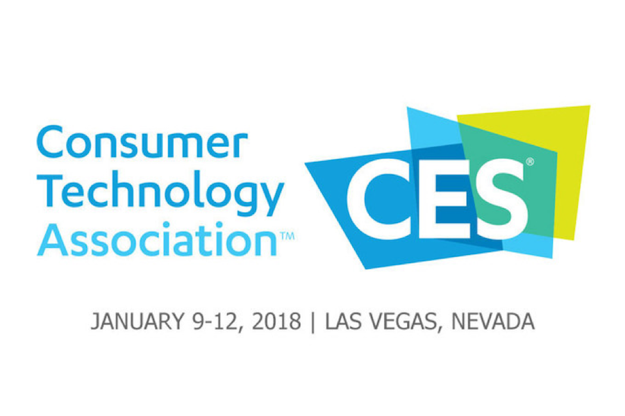 This is what we loved at CES – Audio/Video Highlights from CES 2018