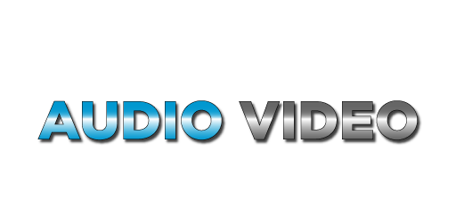 Audio Video Charlotte | TV / Audio / Video Installation Charlotte NC