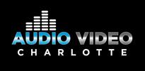 Sound System Charlotte
